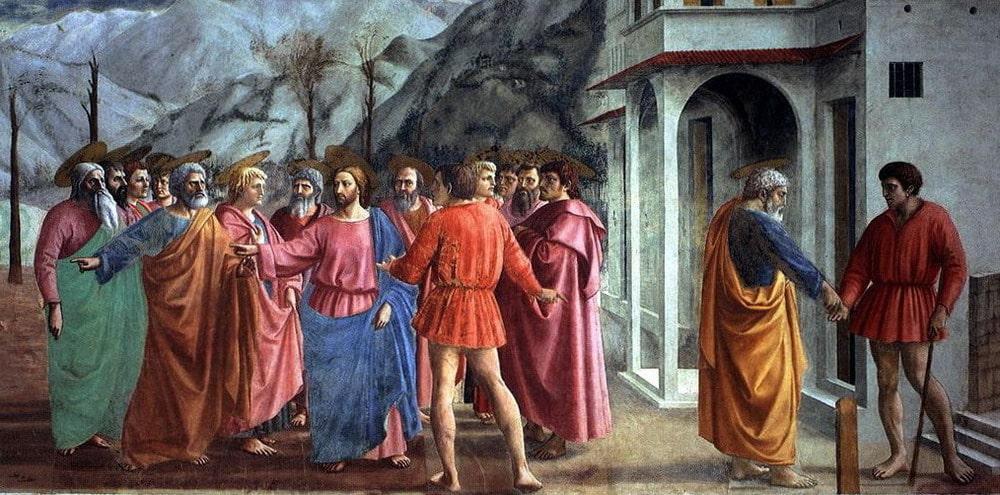 """""""Le maniérisme, ou la Renaissance à son paroxysme"""". Racines, caractères stylistiques et artistes de ce courant."""